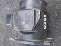 Дмрв валюметр Nissan Primera P10 за 25 000 тг. в Семей
