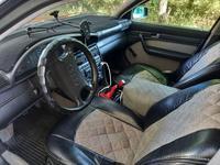 Audi 100 1993 года за 1 709 000 тг. в Талдыкорган
