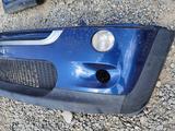 Бампер Mini Cooper за 100 000 тг. в Шымкент