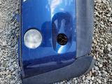 Бампер Mini Cooper за 100 000 тг. в Шымкент – фото 4