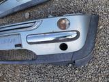 Бампер Mini Cooper за 100 000 тг. в Шымкент – фото 2