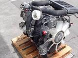 Двигателя и акпп на японские автомобили в Костанай – фото 3