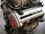 Двигателя и акпп на японские автомобили в Костанай – фото 4