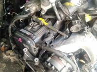 Двигатель 5s camry 10 2.2л за 300 000 тг. в Алматы
