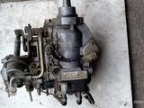 Аппаратура тнвд 4D65.4D68 за 50 000 тг. в Талгар