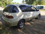Toyota Ipsum 1997 года за 2 550 000 тг. в Алматы