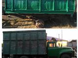 ЗиЛ  Зил 130 1978 года за 1 700 000 тг. в Нур-Султан (Астана) – фото 4