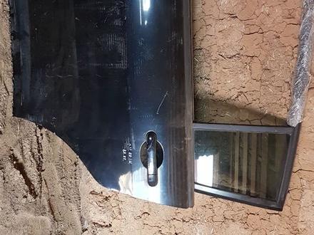 Кузовные детали на Ниссан Тиида за 78 000 тг. в Уральск – фото 2