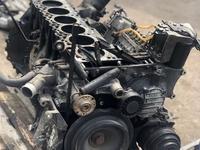 Блок двигателя 606 турбо за 1 800 тг. в Караганда