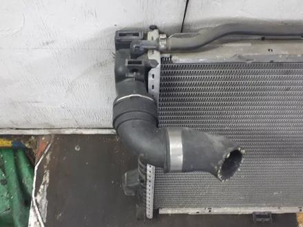 Радиатор охлаждения за 35 000 тг. в Алматы – фото 2
