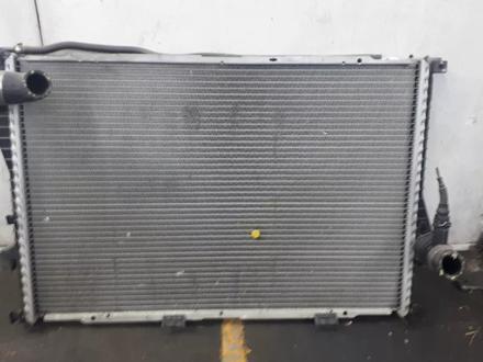 Радиатор охлаждения за 35 000 тг. в Алматы