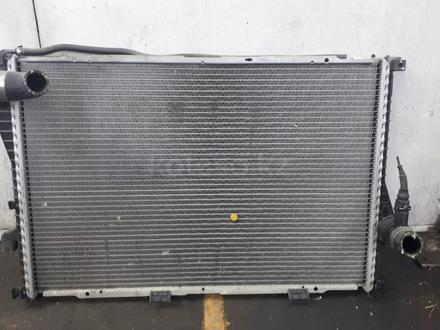 Радиатор охлаждения за 35 000 тг. в Алматы – фото 5