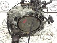 Коробка автомат Акпп BBY, AUA, BKY 1.4 (Контрактный Японец) за 150 000 тг. в Шымкент