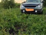 ВАЗ (Lada) Priora 2171 (универсал) 2011 года за 1 700 000 тг. в Костанай – фото 3