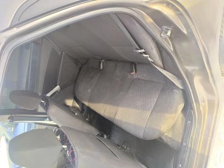 ВАЗ (Lada) 2190 (седан) 2014 года за 1 250 000 тг. в Костанай – фото 7