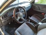 Mazda 626 1990 года за 890 000 тг. в Алматы – фото 5