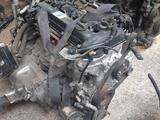 Двигатель mazda lf de из Японии в сборе за 300 000 тг. в Караганда – фото 4