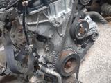 Двигатель mazda lf de из Японии в сборе за 300 000 тг. в Караганда – фото 5