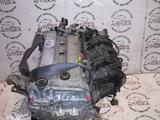 Двигатель mazda lf de из Японии в сборе за 300 000 тг. в Караганда – фото 2