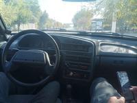 ВАЗ (Lada) 2114 (хэтчбек) 2012 года за 1 200 000 тг. в Шымкент