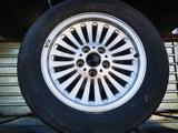 Запасное колесо за 30 000 тг. в Шымкент – фото 2