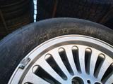 Запасное колесо за 30 000 тг. в Шымкент – фото 3