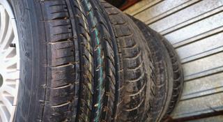 Запасное колесо за 30 000 тг. в Шымкент