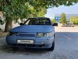 ВАЗ (Lada) 2110 (седан) 2002 года за 930 000 тг. в Алматы
