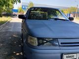 ВАЗ (Lada) 2110 (седан) 2002 года за 930 000 тг. в Алматы – фото 2