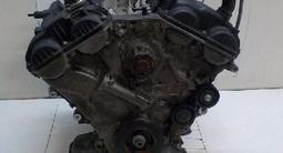 Двигатель на Kia Mohave за 1 000 000 тг. в Нур-Султан (Астана)