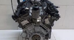 Двигатель на Kia Mohave за 1 000 000 тг. в Нур-Султан (Астана) – фото 2