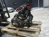 Двигатель на Kia Mohave за 1 000 000 тг. в Нур-Султан (Астана) – фото 3