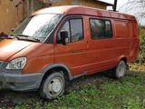 ГАЗ ГАЗель 2011 года за 3 500 000 тг. в Алматы – фото 3