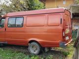 ГАЗ ГАЗель 2011 года за 3 500 000 тг. в Алматы – фото 4