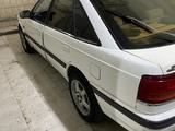Mazda 626 1992 года за 700 000 тг. в Жанаозен – фото 3