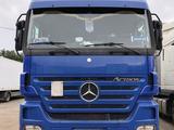 Mercedes-Benz 2006 года за 15 500 000 тг. в Алматы – фото 2