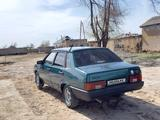 ВАЗ (Lada) 21099 (седан) 2000 года за 750 000 тг. в Туркестан – фото 3