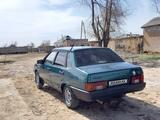 ВАЗ (Lada) 21099 (седан) 2000 года за 750 000 тг. в Туркестан – фото 4