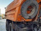 КамАЗ  22222 1992 года за 3 000 000 тг. в Нур-Султан (Астана) – фото 2