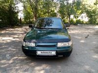 ВАЗ (Lada) 2112 (хэтчбек) 2003 года за 670 000 тг. в Усть-Каменогорск