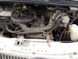 ГАЗ ГАЗель 2003 года за 1 500 000 тг. в Костанай – фото 3