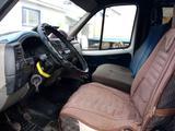 ГАЗ ГАЗель 2003 года за 1 500 000 тг. в Костанай – фото 5