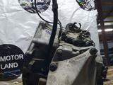Акпп опель 3.0 каробка автомат за 120 000 тг. в Нур-Султан (Астана) – фото 2