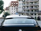 BMW X4 2021 года за 33 500 000 тг. в Петропавловск – фото 4