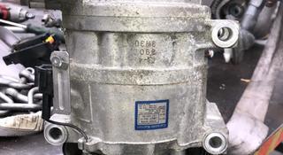 Компрессор кондиционера FX35 за 3 500 тг. в Алматы