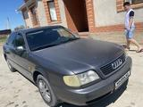 Audi A6 1995 года за 2 350 000 тг. в Кызылорда – фото 4