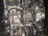 Двигатель субару из Японии за 250 000 тг. в Алматы