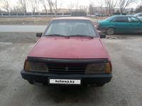 ВАЗ (Lada) 21099 (седан) 1995 года за 400 000 тг. в Тараз