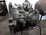 Мкпп мицубиси спейс стар, каризма за 60 000 тг. в Караганда – фото 2