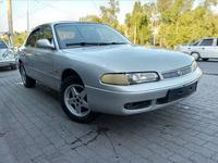 Mazda Cronos 1993 года за 670 000 тг. в Алматы